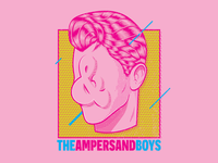 The Ampersand Boys