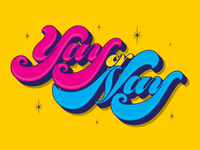 Yay or Nay