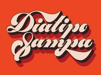 Diatipo Sampa
