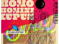 Technoverprint Print Job 035