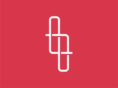"Georgian Letter ""ზ"" minimal art minimalism minimalistic dribbble alphabet sandro letter z z georgian letter letter georgian white red letter design logocreation letters vector design logodesign logo"
