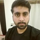 shahzad iqbal
