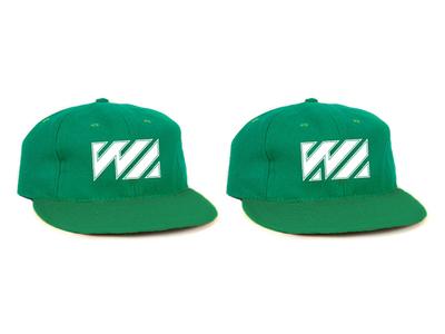 Ebbets Washington Hat