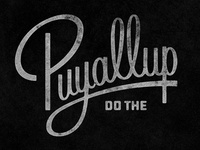 Do The Puyallup