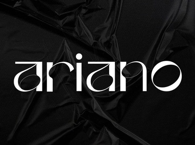 Gaia Display logo fonts elegant fonts font design fonts collection sans serif fonts display fonts feminine font wedding fonts luxury fonts minimal font design logo lettering branding serif fonts sans serif font sans serif display font serif display serif font