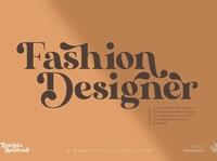 AL Bavista Soulvare - Chic Display Font simple wedding fonts luxury advertising professional design serif modern fonts elegant fonts serif font sans serif serif fonts font design fonts collection boutique chic display font chic font display font display chic