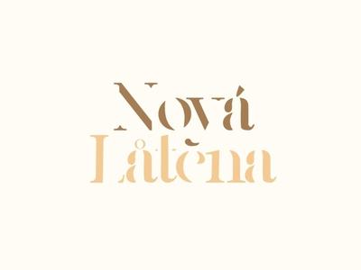 Moycen - Modern Serif Font font design professional boutique minimalist minimal simple design calligraphy fonts modern calligraphy calligraphy logo lettering branding sans serif font sans serif serif font serif modern serif font modern serif modern