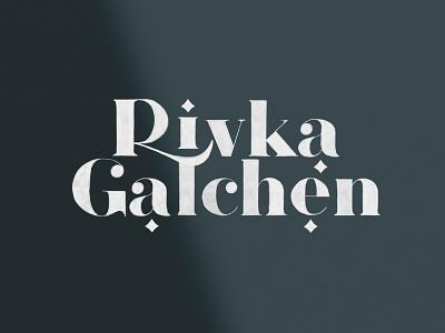 Opentype SVG font calligraphy modern simple typeface typography logo design logos logo sans serif font branding modern fonts elegant fonts serif font sans serif serif fonts font design fonts collection svg fonts svg font svg
