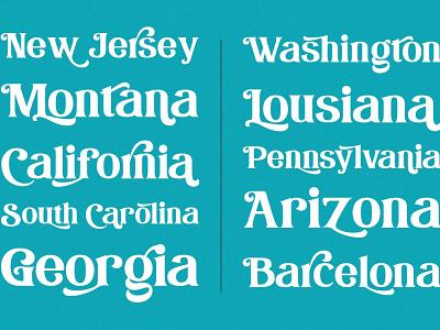 Garetha-Modern Serif Font design serif font design fonts collection typeface design sans serif typeface sans serif fonts sans serif font serif logo serif typeface typeface sans serif serif fonts fonts font modern fonts modern font serif font modern serif font modern serif