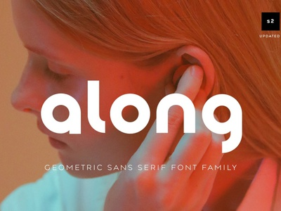 Along Sans Geometric Font Family s2 lettering stylish styles elegant fonts serif fonts font design fonts collection sans serif typeface sans serif fonts shape design geometric font family geometric font geometric font family sans font serif font serif sans serif font sans serif