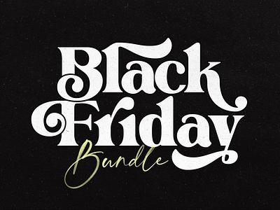 Black Friday 2020 - Font modern calligraphy calligraphy simple luxury modern fonts serif font sans serif serif fonts font design fonts collection design logo font hand lettering hand lettered logo lettering fonts font svg font svg