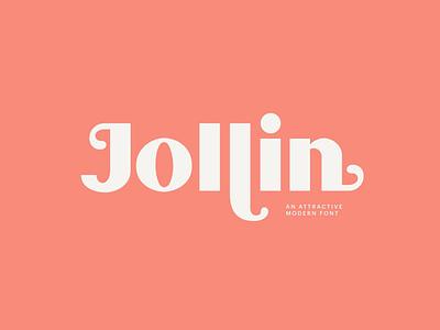 Jollin Font typography typeface script fonts modern fonts elegant fonts stylish fonts luxury fonts calligraphy fonts modern calligraphy beautiful serif fonts curved font design fonts collection font family logo fonts lettering fonts pretty fonts pretty bold bold fonts