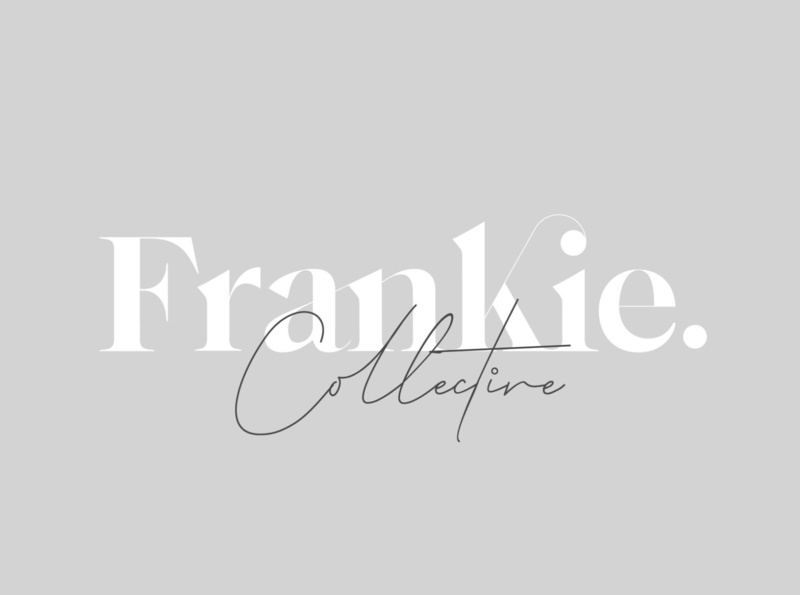 Sophillia - Ligature Serif Font modern fonts elegant fonts font design fonts collection sans sophia sophie feminine magazine classic modern script fashion ligature serif ligature serif typeface serif fonts serif font sans serif font sans serif