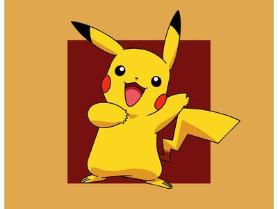 Pokemon Png78 1