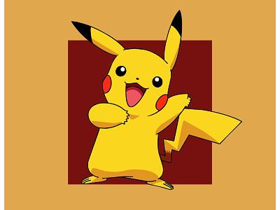 Pokemon Png78 1 beginners pikachu ui wallpaper web photoshop design