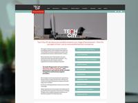 Techcity Resources