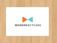 Modern Butlers