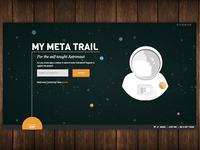 Meta Trails Revamp
