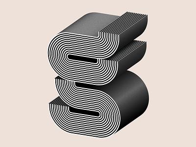 Letter G vector type art lettering typography design typography art grain texture grain graphic design typography letterform letter