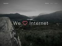 Seoserver Website