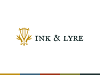 Ink and Lyre