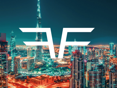 future logo_icon