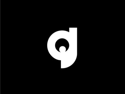 bird logo_icon