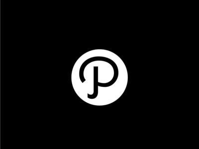 Backer Pety logo_icon