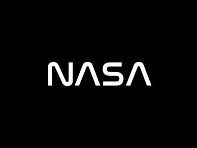 NASA logo_icon