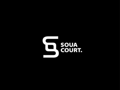 Soua Court logo 2.0