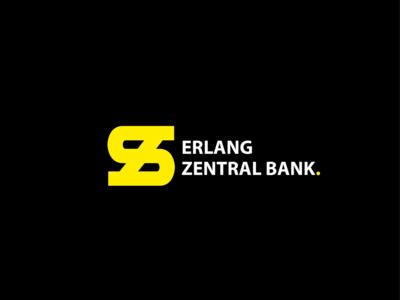 Erlang Zentral Bank logo_icon
