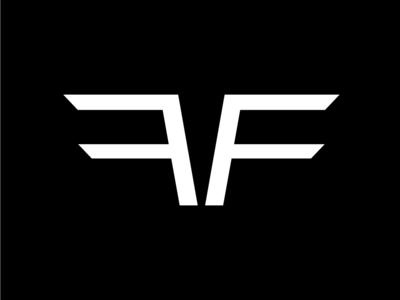 Future logo_icon 2.0