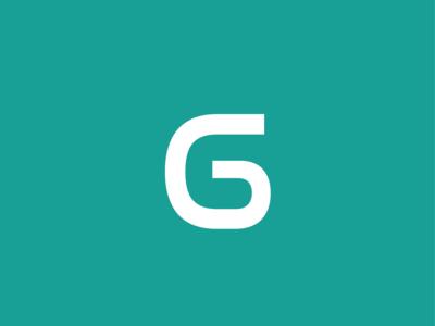 GameGuy 2019 logo_icon 2.0