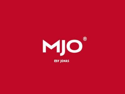 """Mjo"" dribbble team - 2020 (logo_icon)"