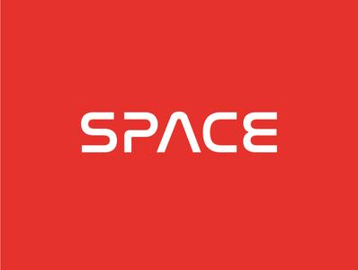 Space logo_icon
