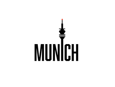 Munich - my hometown