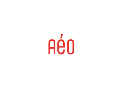 Aeo coffee