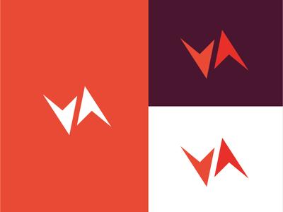 flymail-logo