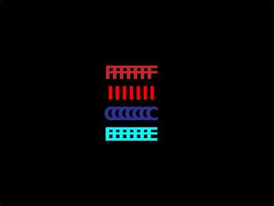 FICE design company