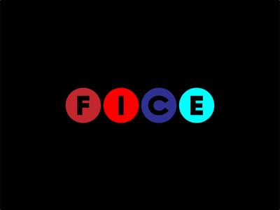 FICE- design company