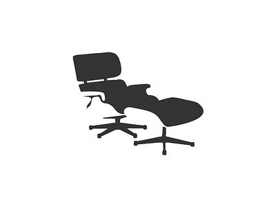 Eames Lounge Chair eames lounge chair eames chair chair