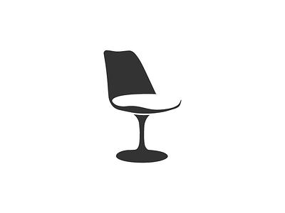 Tulip Chair chair tulip chair