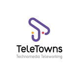 TeleTowns