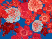 Bizuu FLOWERS