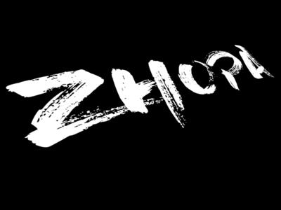 Collage ZHOPA 00192