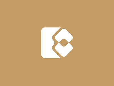 Logo E + arrows business logos lawyer logo lawyers lawyer business logo design business logo business lettermark letter typography branding design brand identity design brand identity brand logo