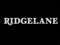 Ridgelane