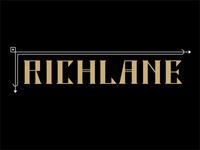 Richlane3