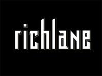 Richlane