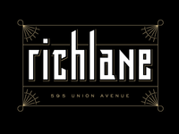 Richlane 6